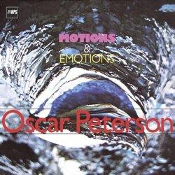 Motions & Emotions (Reis)