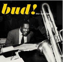 Bud! Amazing 3