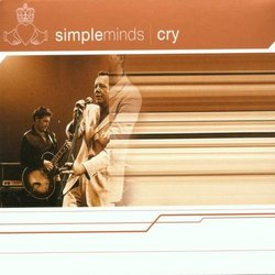 Cry 2 / Lead the Blind / Homosapien