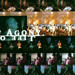 Unplugged at Lowlands 97 by Life of Agony (2005-06-06)
