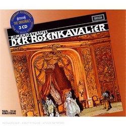 Rosenkavalier (24BT)