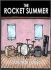 Rocket Summer - Calendar Days