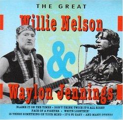 Great Nelson & Jennings