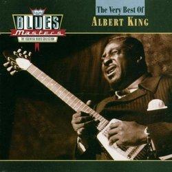 Very Best of Albert King