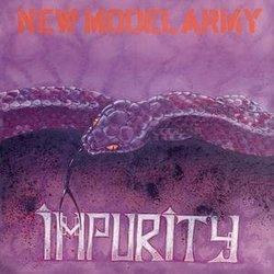 Impurity (Bonus CD)