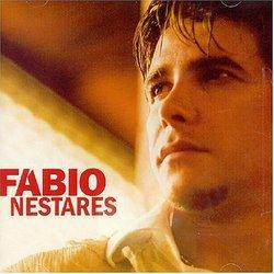 Fabio Nestares