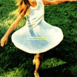 Seven Summers International Pop Volume 2