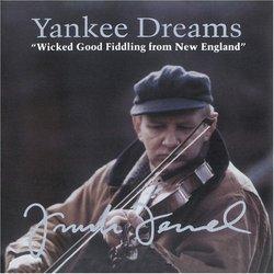 Yankee Dreams