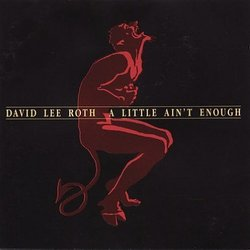 A Little Ain't Enough (Original Recording Remastered)