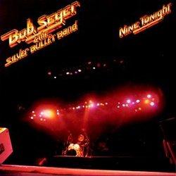 """Nine Tonight """"Live"""""""