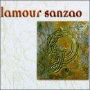 Sanzao
