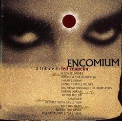 Encomium: Tribute to Led Zeppelin