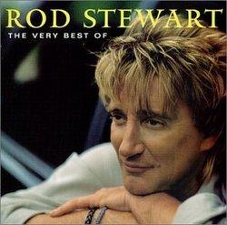 Voice: Very Best of Rod Stewart