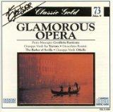 Glamorous Opera { Various }