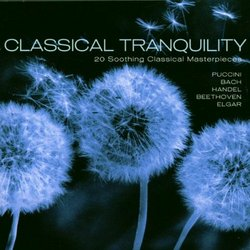 Classical Tranquility