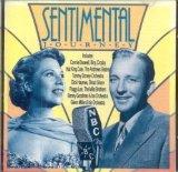 Sentimental Journey { Various Artists }