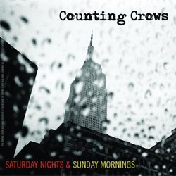 Saturday Nights & Sunday Mornings (Eco)