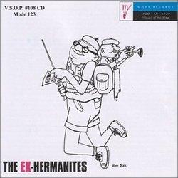 The Ex-Hermanites