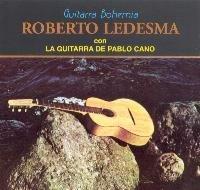 Con La Guitarra De Pablo Cano