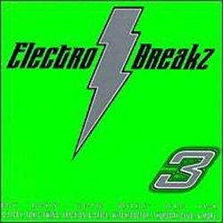 Electro Breakz 3