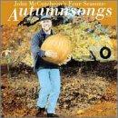 John McCutcheon's Four Seasons: Autumnsongs