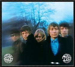 Between the Buttons (US)