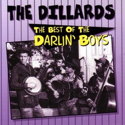 The Best of the Darlin' Boys