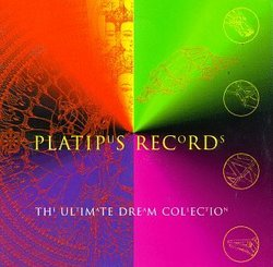 Platipus Records: The Ultimate Dream Collection