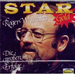 Star Gold - Die Groben Erfolge