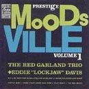 Moodsville, Volume 1