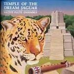 Temple of the Dream Jaguar