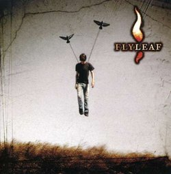 Flyleaf (W/Dvd) (Ring) (Spec)