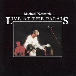 Live at the Palais