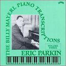 Mayerl Piano Transcriptions 3