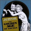 Golden Age of Lounge