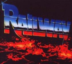 Railway (Remastered)
