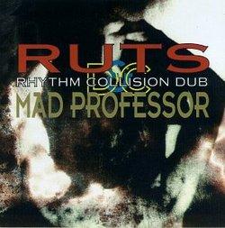 Rhythm Collision Dub 1