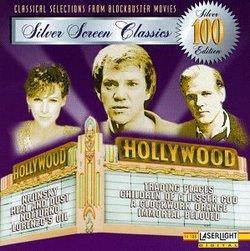 Silver Screen Classics, Vol. 6
