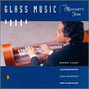 Glass Music From Mozarts Time
