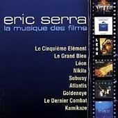 La Music Des Films - O.S.T.