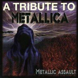 Metallic Assault: A Tribute to Metallica