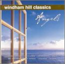 Windham Hill Classics: Angels