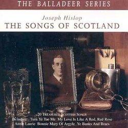 Rare Original Recordings: 1922-33