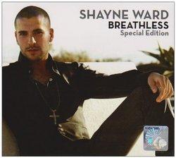 Breathless (Bonus Dvd)