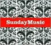 Sunday Music Volume 4