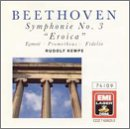 "Symphony 3 "" Eroica """