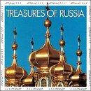 Treasures of Russia