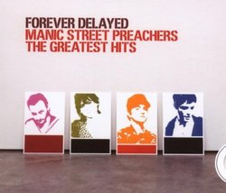 Forever Delayed: The Greatest Hits