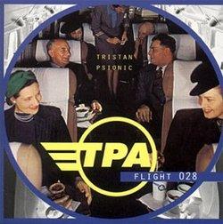 TPA Flight 028