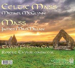 Celtic Mass